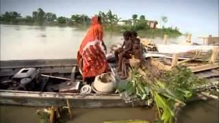 Städte am Limit   Dhaka   Die Wassermetropole   Reportage über Dhaka Teil 1