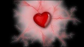 🔴 Я ЛЮБЛЮ СВОИХ ПОДПИСЧИКОВ (СЕКС/ПОРНО)❓- ШОК❗ (ОБРАЩЕНИЕ К ПОДПИСЧИКАМ) ⛔ АСТАП
