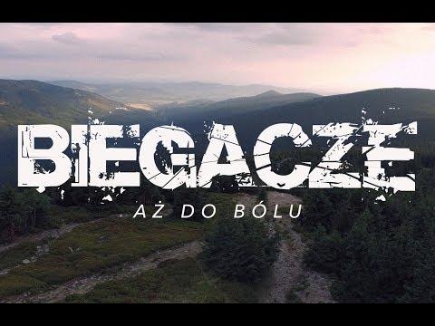 """""""Biegacze"""" [trailer]"""