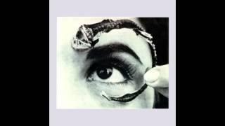Mr. Bungle - Disco Volante [Full Album]