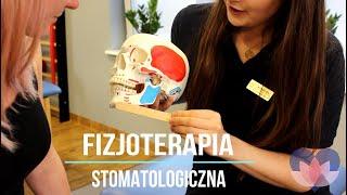 SOMA MEDICA Fizjoterapia Stomatologiczna