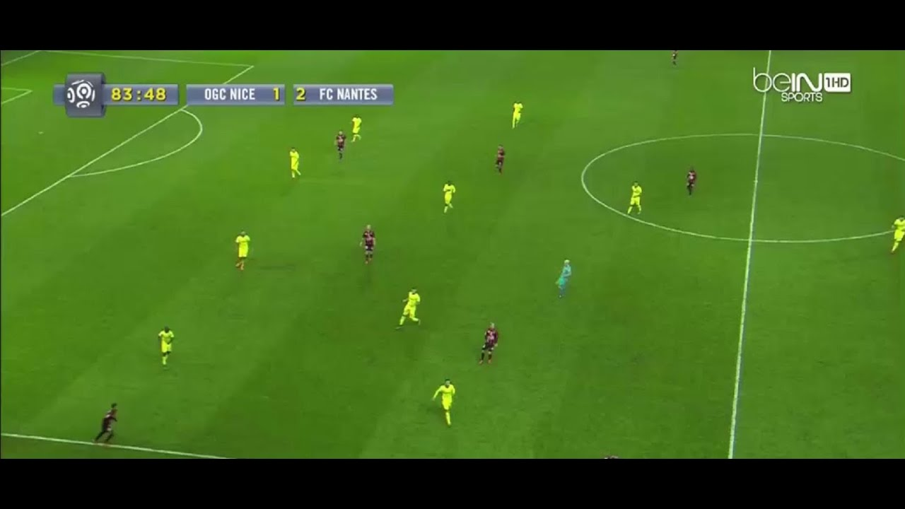 Image Result For En Vivo Vs En Vivo Live Stream Youtube A