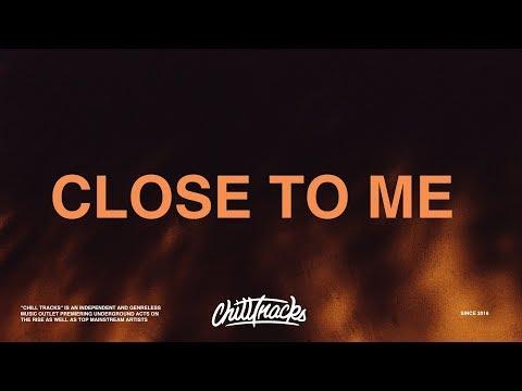 Ellie Goulding, Swae Lee - Close To Me (Lyrics) Ft. Diplo