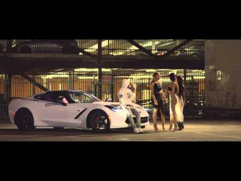 Tory Lanez - The Godfather (OFFICIAL VIDEO)