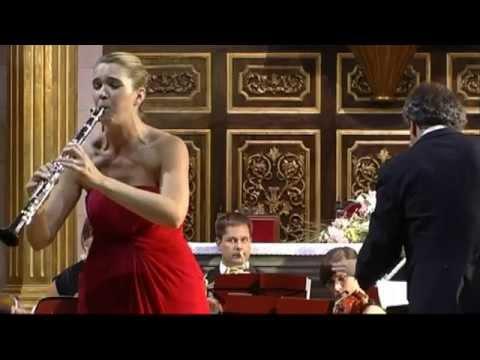 Ennio morricone gabriel oboe baixar