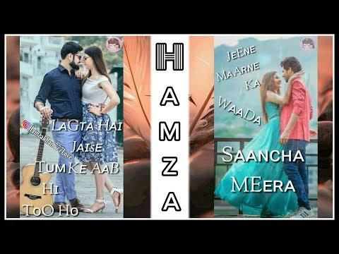 new-message-ringtone-music-sound-husband-&-wife-please-subscribe-my-channel-hamza-muskan-status4u