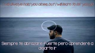 Sleeping at Last - Light [Sub. Español | Lyrics]