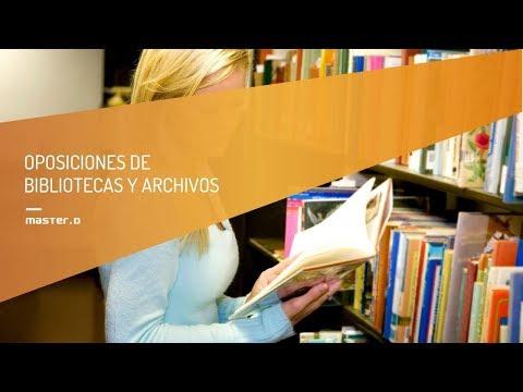 oposiciones-auxiliar-de-bibliotecas-|-masterd