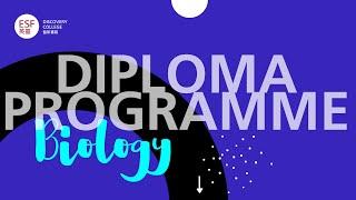 DP Biology