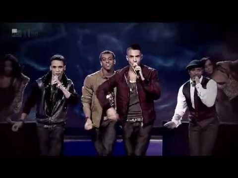 Download X Factor UK - Season 8 (2011) - Episode 29 - Results 9