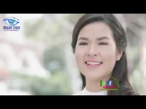 Raisa-Cahaya Cantik Hatimu Full Track (Video Music Fanmade 2016)