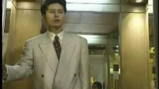 Korean Drama Feelings 느낌 Ep  12 Part 3
