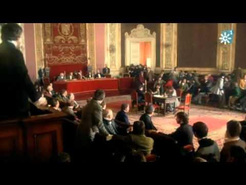 Origen de la Primera República española