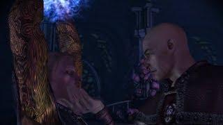 Let's Play FR Dragon Age Origins : Episode 17 : Acceptez vous le présent que je vous offre?