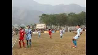tribhuwan army club ktm vs manag marshyangdi club ktm 15th bsgc 2069
