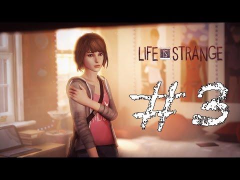 Buoni o Cattivi? O tutti e due? - Life is Strange (ITA) #3