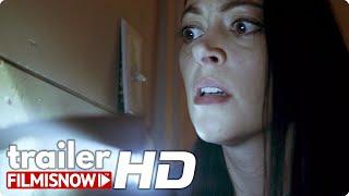 eVIL LITTLE THINGS Trailer 2020 Zach Galligan Toy Horror Movie