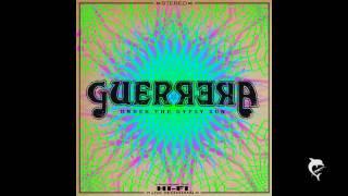 """GUERRERA   """"Dead Man"""""""