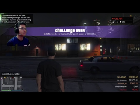 GIVEAWAY NIGHT HYPE!. | GRAND THEFT AUTO 5.(MALAYSIA)(PS4)