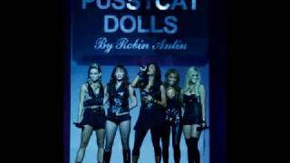 The Pussycat Dolls - when i grow up(video version)