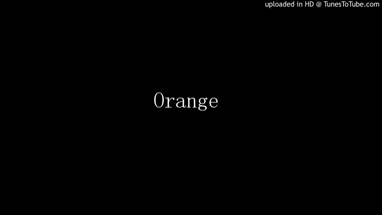 Orange Samsung Ringtone Youtube Justin mcgee, альбом what's nexxxt? youtube