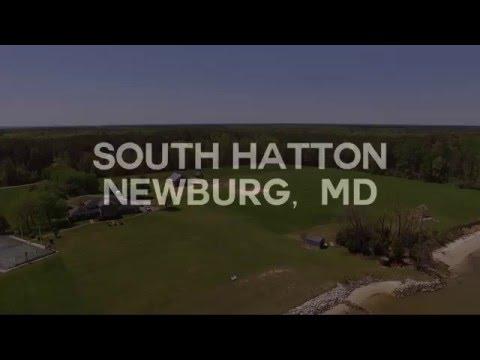 South Hatton, Newburg, MD
