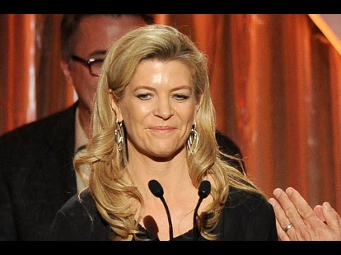 """Wonder Woman"" Director Michelle MacLaren Quits Wonder Woman Movie"
