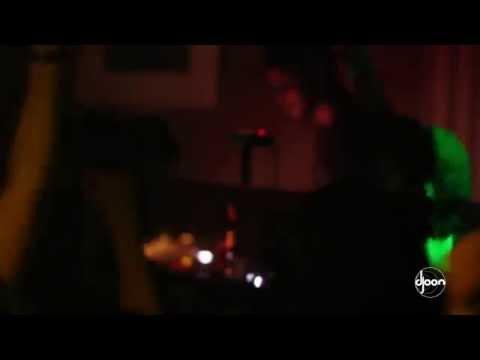 Atmosphere ft. Culoe De Song & Tijo Aimé