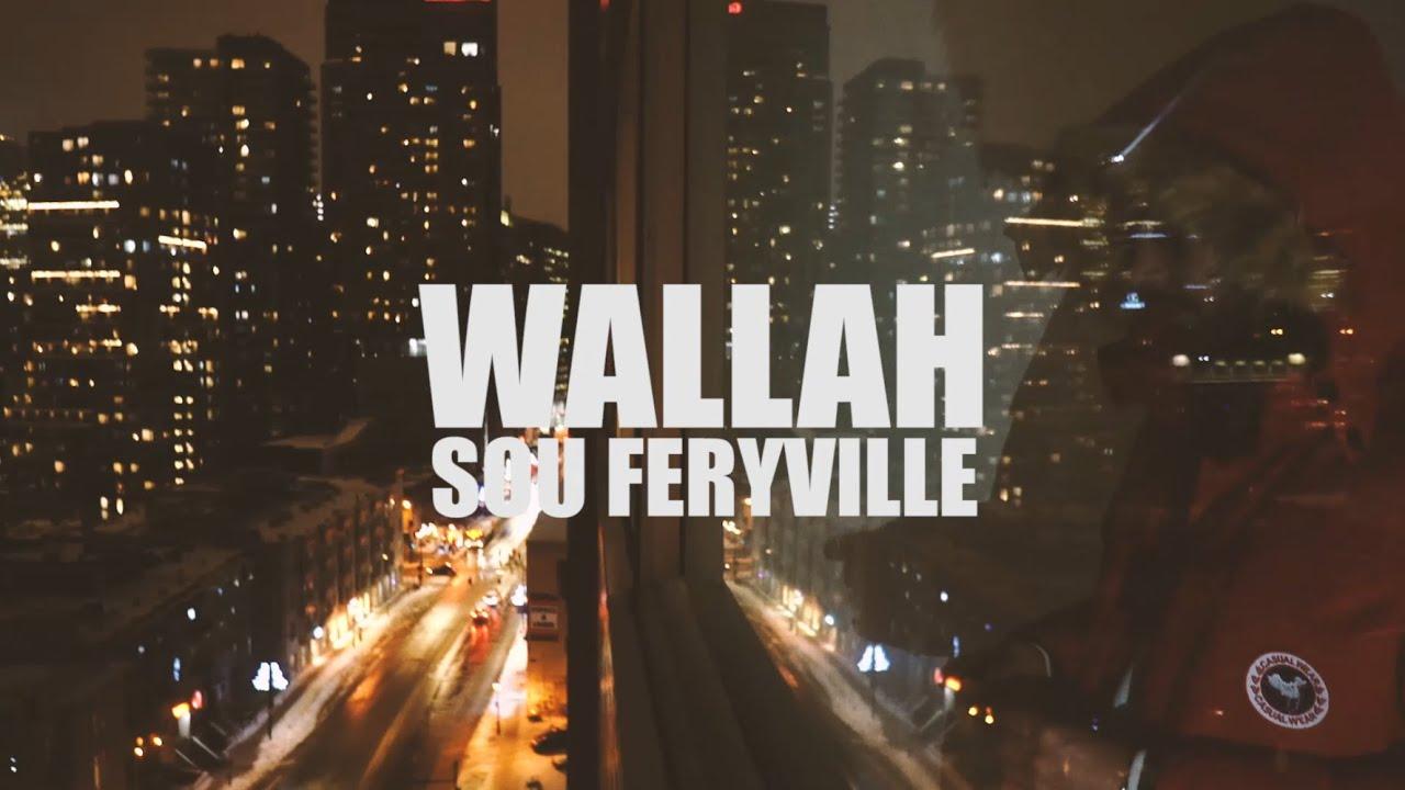 Download SOU - WALLAH