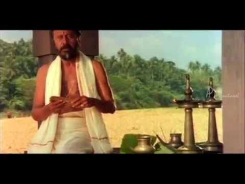 Adharvam malayalam movie songs   puzhayorathil song   silk smitha.