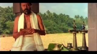 Poovayi Virinju song HD Adharvam Malayalam movie songs