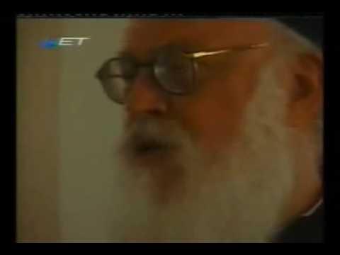 Αρχιεπίσκοπος Αλβανίας Αναστάσιος 2