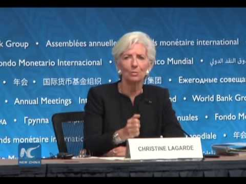 imf-to-include-china's-rmb-in-sdr-basket-as-a-fifth-currency