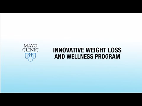 Intragastric balloon - Care at Mayo Clinic - Mayo Clinic