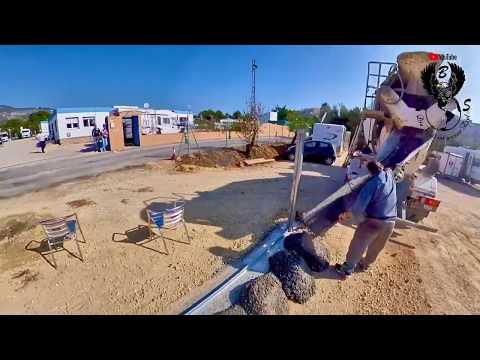 vlog25:-begleitet-uns-auf-unserer-spanien-reise-2019---2020-(von-daimus-nach-alcocebre)