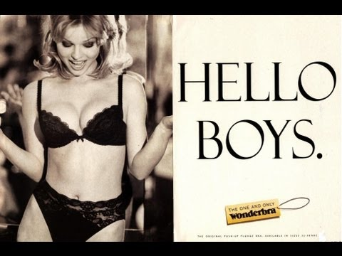 Trevor Beattie, Wonderbra and FCUK ad-man declares an end to the 30-second advert