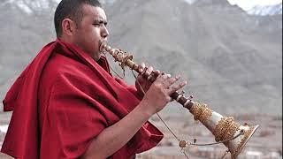 Скачать Исцеление музыкой 432 Гц Тибетская флейта Healing By Music 432 Hz Tibetan Flute