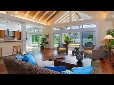 Real estate for sale in Kaneohe Hawaii - MLS# 201619392