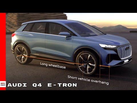 audi-q4-e-tron-explained