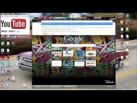 Видео Накрутка сайтов заработок в интернете