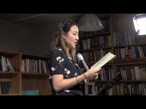 AAWWTV: Love and Korean Democracy with Jimin Han, Grace Yoojin Wuertz, & E  Tammy Kim