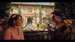 CAFÉ SOCIETY - Official Trailer - Buy on Digital & DVD 18/01(, 2016-05-16T04:51:38.000Z)