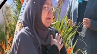 صبايا الخير | بعد الإعتداء على لميس الحديدي..ريهام سعيد ترد رد غير متوقع على هذه الواقعة