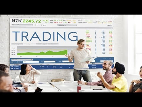 How do I find out which Forex pair and time frame is best to #trade ?