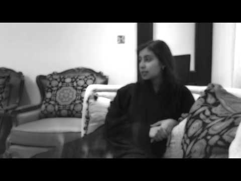 Lack of Qatari woman rights in Qatar