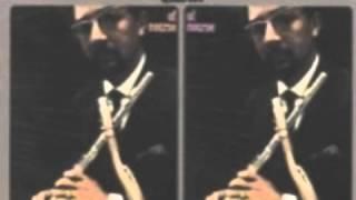 Charles Lloyd Quartet - Sun Dance