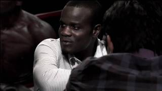 pac vs clottey face off.OSIRIS.mp4