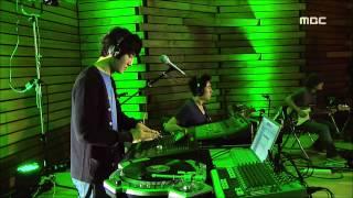 Fan - Epik high, 팬 - 에픽하이, Lalala 20090917
