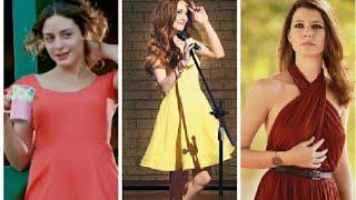 تحميل اغنية يابنت ميلي يسعدلي الفستان النيلي mp3