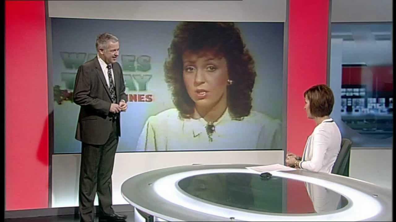 bbc wales news - photo #1